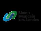 Page Facebook Union Musicale des Landes